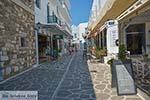 Parikia Paros - Cycladen -  Foto 43 - Foto van De Griekse Gids