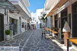 Parikia Paros - Cycladen -  Foto 44 - Foto van De Griekse Gids
