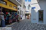 Parikia Paros - Cycladen -  Foto 45 - Foto van De Griekse Gids