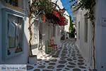 Parikia Paros - Cycladen -  Foto 46 - Foto van De Griekse Gids