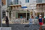 Parikia Paros - Cycladen -  Foto 47 - Foto van De Griekse Gids