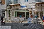 Parikia Paros - Cycladen -  Foto 48 - Foto van De Griekse Gids