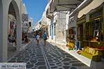 Parikia Paros - Cycladen -  Foto 49 - Foto van De Griekse Gids