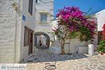 Parikia Paros - Cycladen -  Foto 51 - Foto van De Griekse Gids