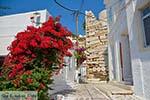 Parikia Paros - Cycladen -  Foto 53 - Foto van De Griekse Gids