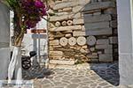 Parikia Paros - Cycladen -  Foto 54 - Foto van De Griekse Gids