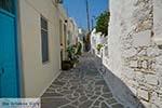 Parikia Paros - Cycladen -  Foto 55 - Foto van De Griekse Gids
