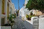 Parikia Paros - Cycladen -  Foto 56 - Foto van De Griekse Gids