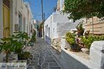 Parikia Paros - Cycladen -  Foto 57 - Foto van De Griekse Gids