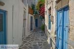 Parikia Paros - Cycladen -  Foto 59 - Foto van De Griekse Gids