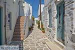 Parikia Paros - Cycladen -  Foto 60 - Foto van De Griekse Gids