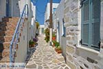 Parikia Paros - Cycladen -  Foto 61 - Foto van De Griekse Gids