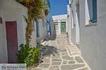 Parikia Paros - Cycladen -  Foto 63 - Foto van De Griekse Gids