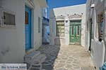 Parikia Paros - Cycladen -  Foto 64 - Foto van De Griekse Gids