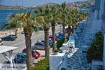 Parikia Paros - Cycladen -  Foto 65 - Foto van De Griekse Gids