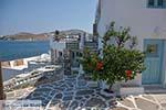 Parikia Paros - Cycladen -  Foto 70 - Foto van De Griekse Gids