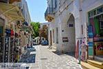 Parikia Paros - Cycladen -  Foto 74 - Foto van De Griekse Gids