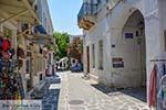 Parikia Paros - Cycladen -  Foto 75 - Foto van De Griekse Gids