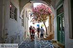 Parikia Paros - Cycladen -  Foto 76 - Foto van De Griekse Gids