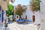 Parikia Paros - Cycladen -  Foto 78 - Foto van De Griekse Gids