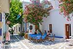 Parikia Paros - Cycladen -  Foto 79 - Foto van De Griekse Gids