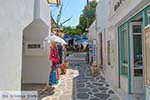 Parikia Paros - Cycladen -  Foto 80 - Foto van De Griekse Gids