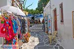 Parikia Paros - Cycladen -  Foto 81 - Foto van De Griekse Gids