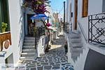 Parikia Paros - Cycladen -  Foto 82 - Foto van De Griekse Gids