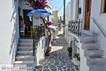 Parikia Paros - Cycladen -  Foto 83 - Foto van De Griekse Gids