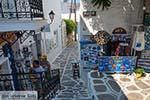 Parikia Paros - Cycladen -  Foto 84 - Foto van De Griekse Gids