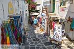 Parikia Paros - Cycladen -  Foto 85 - Foto van De Griekse Gids