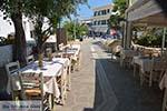 Parikia Paros - Cycladen -  Foto 86 - Foto van De Griekse Gids