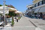Parikia Paros - Cycladen -  Foto 87 - Foto van De Griekse Gids
