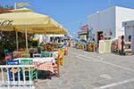 Parikia Paros - Cycladen -  Foto 88 - Foto van De Griekse Gids