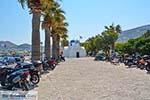 Parikia Paros - Cycladen -  Foto 90 - Foto van De Griekse Gids