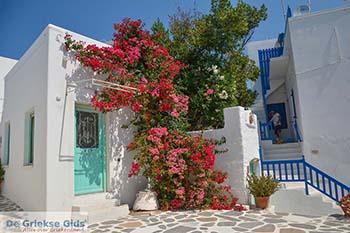 Parikia Paros - Cycladen -  Foto 73 - Foto van https://www.grieksegids.nl/fotos/paros/parikia/350pix/parikia-paros-073.jpg