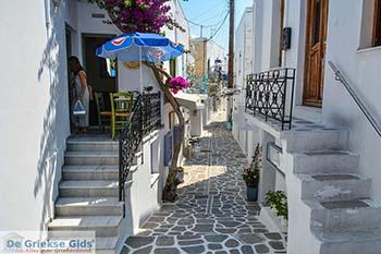 Parikia Paros - Cycladen -  Foto 83 - Foto van https://www.grieksegids.nl/fotos/paros/parikia/350pix/parikia-paros-083.jpg