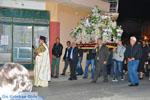 Pasen in Asmini Evia   Evia Pasen   Griekenland foto 14 - Foto van De Griekse Gids