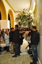 Pasen in Asmini Evia | Evia Pasen | Griekenland foto 24 - Foto van De Griekse Gids