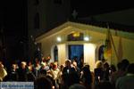 GriechenlandWeb.de Ostern in Artemisio Evia | Evia Ostern | GriechenlandWeb.de foto 5 - Foto GriechenlandWeb.de