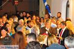 Pasen in Artemisio Evia | Evia Pasen | De Griekse Gids foto 8 - Foto van De Griekse Gids