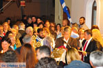 GriechenlandWeb.de Ostern in Artemisio Evia | Evia Ostern | GriechenlandWeb.de foto 8 - Foto GriechenlandWeb.de
