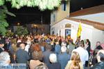 GriechenlandWeb.de Ostern in Artemisio Evia | Evia Ostern | GriechenlandWeb.de foto 10 - Foto GriechenlandWeb.de