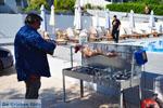 GriechenlandWeb.de Ostern in Pefki | Evia Ostern | GriechenlandWeb.de foto 4 - Foto GriechenlandWeb.de
