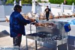 Pasen in Pefki | Evia Pasen | De Griekse Gids foto 5 - Foto van De Griekse Gids