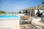 Pasen in Pefki | Evia Pasen | De Griekse Gids foto 8 - Foto van De Griekse Gids