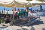 Pasen in Aedipsos   Evia Pasen   De Griekse Gids foto 1 - Foto van De Griekse Gids