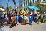 Pasen in Aedipsos | Evia Pasen | De Griekse Gids foto 17 - Foto van De Griekse Gids