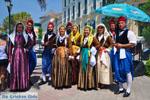 Pasen in Aedipsos | Evia Pasen | De Griekse Gids foto 20 - Foto van De Griekse Gids