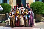 GriechenlandWeb.de Ostern in Aedipsos | Evia Ostern | GriechenlandWeb.de foto 23 - Foto GriechenlandWeb.de